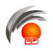 B. D. Computronix & Systems